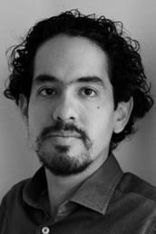 author Jorge Comensal profile image - Click to open Featured Author panel
