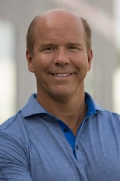 author John K. Delaney profile image - Click to open Featured Author panel