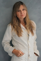 author Estelle Laure profile image - Click to open Featured Author panel