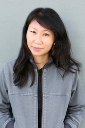 author Chia-Chia Lin profile image - Click to open Featured Author panel