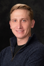 author Brian Naslund profile image - Click to open Featured Author panel