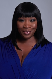 author Bevy Smith profile image - Click to open Featured Author panel