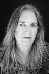 author Alice Blanchard profile image - Click to open Featured Author panel