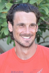 author Chris Kluwe profile image - Click to open Featured Author panel