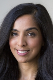 author Aarti Namdev Shahani profile image - Click to open Featured Author panel