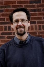 author Jon M. Sweeney profile image - Click to open Featured Author panel