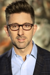 author Marc Brackett Ph.D. profile image - Click to open Featured Author panel