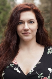 author Alisson Wood profile image - Click to open Featured Author panel