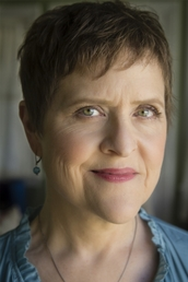 author Maryrose Wood profile image - Click to open Featured Author panel