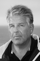 author William D. Cohan profile image - Click to open Featured Author panel