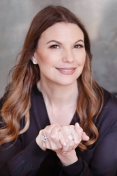 author Diana Cole profile image - Click to open Featured Author panel