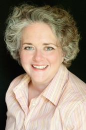 author Adrienne Martini profile image - Click to open Featured Author panel
