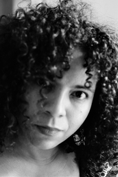 author francine j. harris profile image - Click to open Featured Author panel