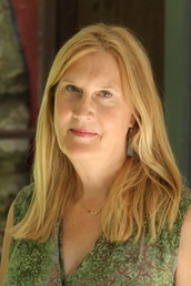 author Jennifer Finney Boylan profile image - Click to open Featured Author panel