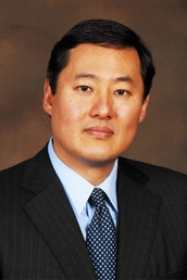 author John Yoo profile image - Click to open Featured Author panel