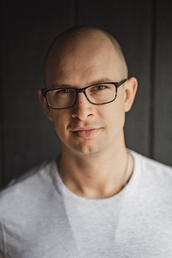 author Brandon Sneed profile image - Click to open Featured Author panel