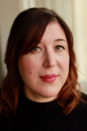 author Victoria Gosling profile image - Click to open Featured Author panel