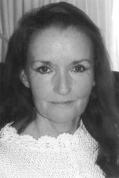 author Morgan Llywelyn profile image - Click to open Featured Author panel