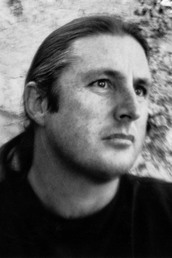 author Tim Winton profile image - Click to open Featured Author panel