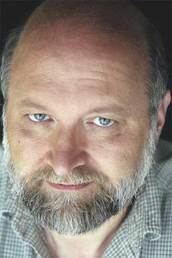 author David Farland profile image - Click to open Featured Author panel