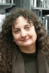 author Ellen Datlow profile image - Click to open Featured Author panel