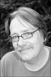 author James Miller profile image - Click to open Featured Author panel
