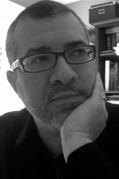 author Jorge Aguirre profile image - Click to open Creators panel