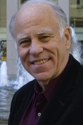 author David Fisher  profile image - Click to open Featured Author panel