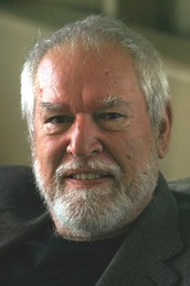 author Dr. Dickson Despommier profile image - Click to open Featured Author panel