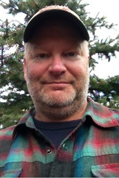 author Peter Brandvold profile image - Click to open Featured Author panel