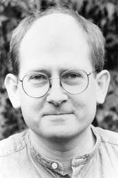 author Stephen Baxter  profile image - Click to open Featured Author panel