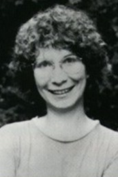 author Joan D. Vinge profile image - Click to open Featured Author panel