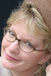 author C. C. Hunter profile image - Click to open Featured Author panel