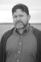 author Brian Evenson profile image - Click to open Featured Author panel