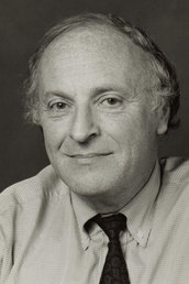 author Joseph Brodsky profile image - Click to open Featured Author panel