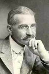 author L. Frank Baum profile image - Click to open Featured Author panel