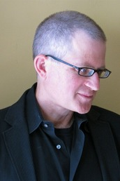 author Christian Wiman profile image - Click to open Featured Author panel