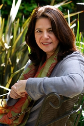 author Cathleen Schine profile image - Click to open Featured Author panel