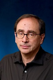 author R. L. Stine profile image - Click to open Featured Author panel