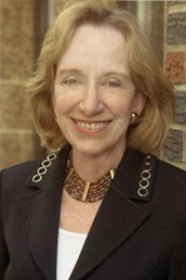 author Doris Kearns Goodwin profile image - Click to open Featured Author panel