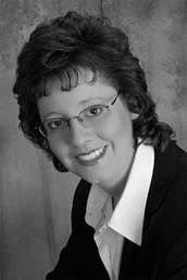 author Carrie Bebris profile image - Click to open Featured Author panel