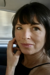 author Rachel Cusk profile image - Click to open Featured Author panel