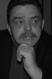 author David L. Golemon profile image - Click to open Featured Author panel