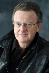 author William Martin profile image - Click to open Featured Author panel