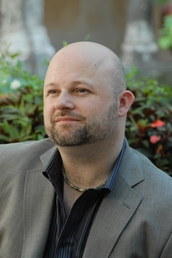 author Steven Savile profile image - Click to open Featured Author panel