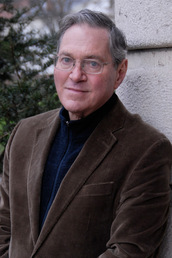 author Michael T. Klare profile image - Click to open Featured Author panel