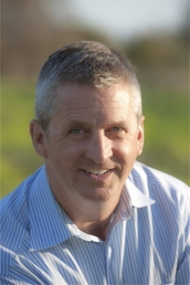 author Martin Dugard profile image - Click to open Featured Author panel