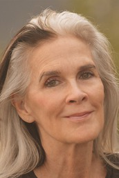 author Susanna Moore profile image - Click to open Featured Author panel