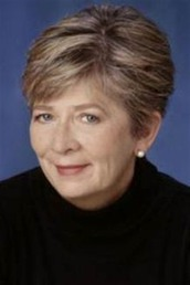 author Barbara Ehrenreich profile image - Click to open Featured Author panel
