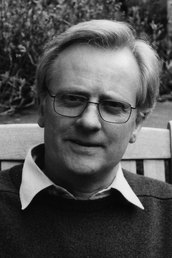 author David Gilmour profile image - Click to open Featured Author panel